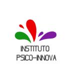Logo Psico-Innova -logo