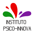 cropped-cropped-cropped-logo-psico-innova-png-grande-2-e1458330986429.png